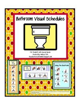 the pedagogy of pathologization dis abled of color in the school prison nexus books bathroom visual schedule for student s with special needs