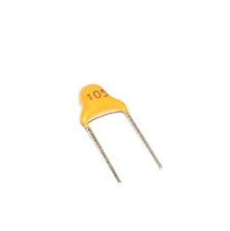 220 nanofarad capacitor code 22 nanofarad capacitor 28 images standard capacitor color codes voltage across capacitor