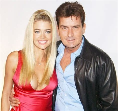 And Richards Get Sued by 17 Best Ideas About Richards Sheen On