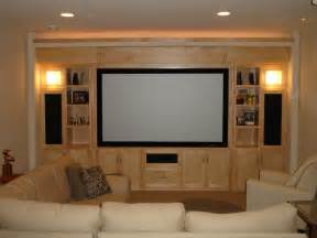 Home Design Center entertainment centers lecy brothers homes custom entertainment centers