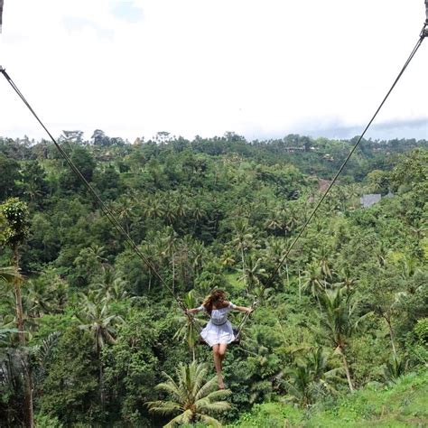 swing bali 6 places in bali that have swing kokonut suites