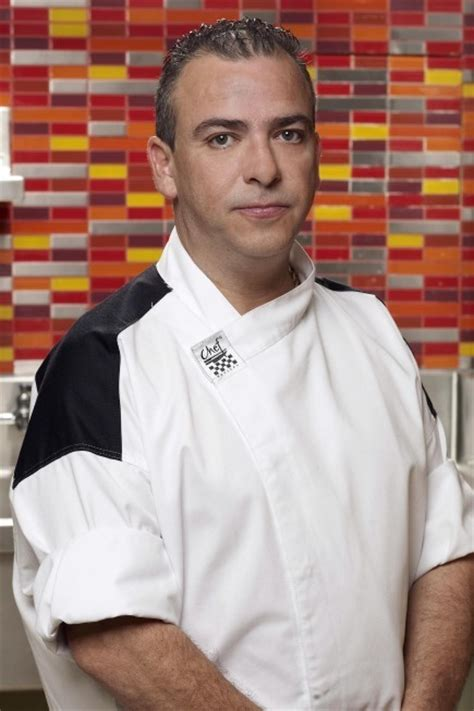 Hell S Kitchen Season 6 by Hell S Kitchen Images Chef Louie From Season 6 Of Hell S