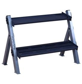 weight bench dicks 1000 ideas about dumbbell rack on pinterest weight