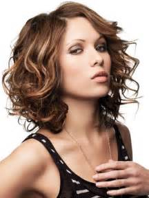hair with high light fabulous hair highlights ideas