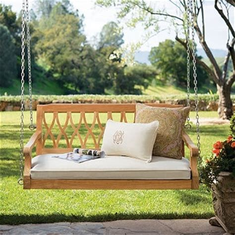 old fashioned porch swing 26 best images about gift ideas for jamie on pinterest