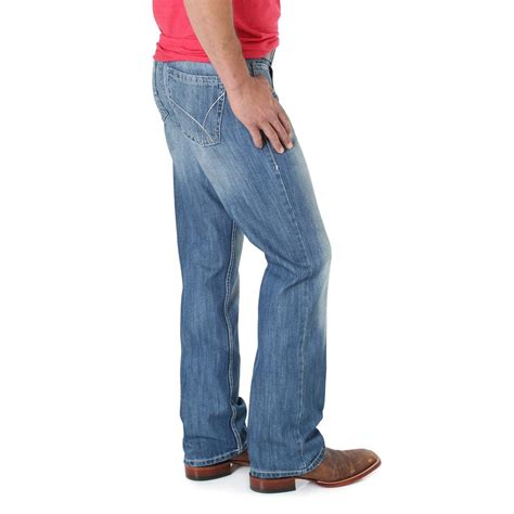 boot cut khakis mens boot cut khakis for 28 images s plus size stretch boot