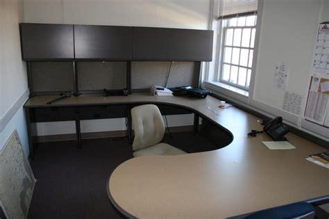 office furniture outlet norfolk va herman miller office 121908 from office furniture