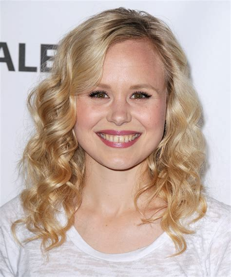 www hairstyles in alison pill hairstyles in 2018