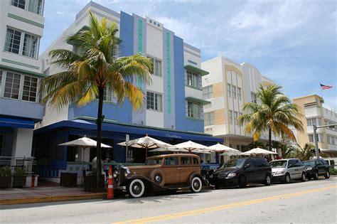 imagenes miami south beach file southbeachmiamibeach jpg wikimedia commons
