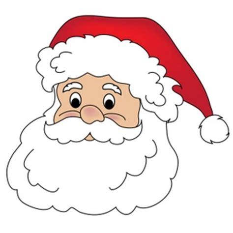 free free santa claus clip art image 0515 0912 0113 3921 free free santa claus clip art image 0515 0911 2122 4126