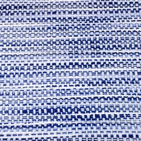 upholstery fabrics brisbane brisbane delft blue tweed upholstery fabric sw51346