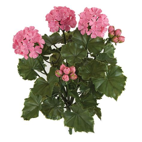 Artificial Garden Flowers 3 Reasons To Landscape With Artificial Outdoor Plants