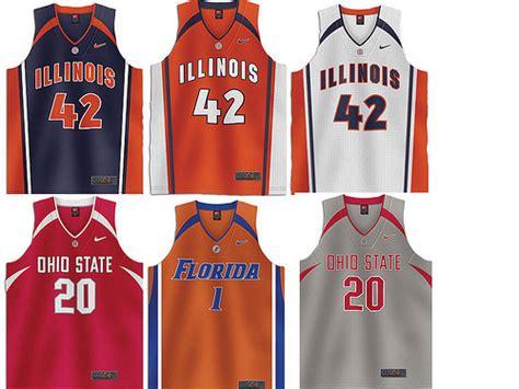 jersey design maker free basketball jersey design maker