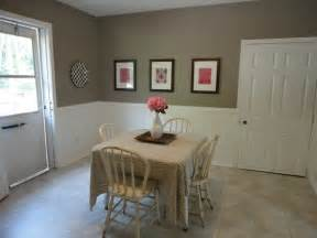 Mega Greige Gallery For Gt Sherwin Williams Mega Greige Living Room