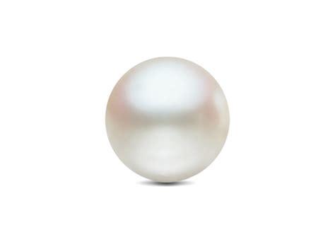 the comprehensive details of precious gem names and