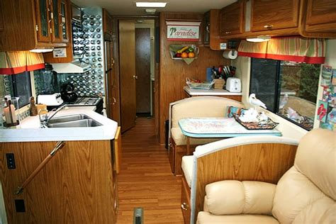 sportsman s boat and rv storage powerline road richmond tx blog rv trucks and minibus getting higher as a shelter