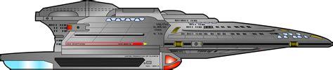 Paramount Floor Plan star trek blueprints quantum class starship schematics
