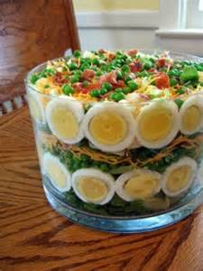 Super Bowl Main Dishes - recipes for easter my honeys place