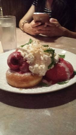 Links For 2006 09 20 Delicious by Mellos Picture Of Mellos Restaurant Ottawa Tripadvisor