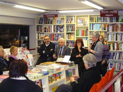libreria cavallotto catania fotogallery