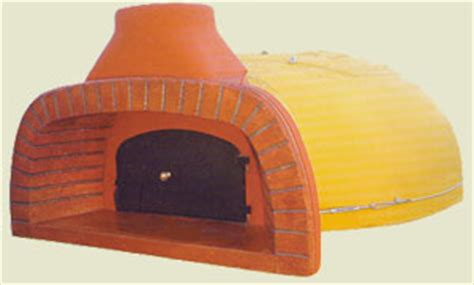 forni di fiore prezzi forni per pizzeria di fiore cardigliano legnami