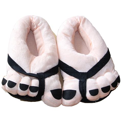 funny house shoes winter slippers 2016 men women warm plush indoor home slipper cute shoe couples cotton