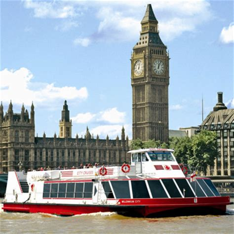 thames river cruise vouchers city cruises tickets 2for1 offers
