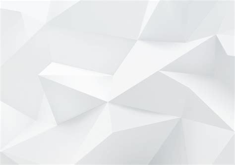 Designer White live your samsung galaxy s5 design story