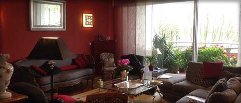Decor Rideau Maison by D 233 Co Maison Interieur Rideaux Et Voilages