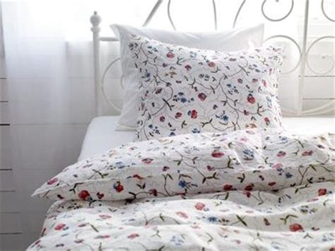 Ikea Bedding Sets Andre Ramm S Ikea Bedroom Sets