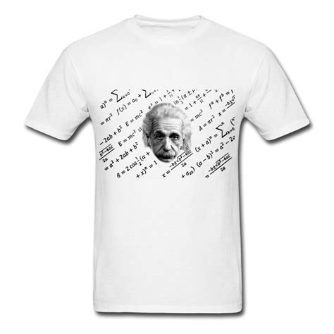 Albert Einstein Tshirt albert einstein t shirt spreadshirt