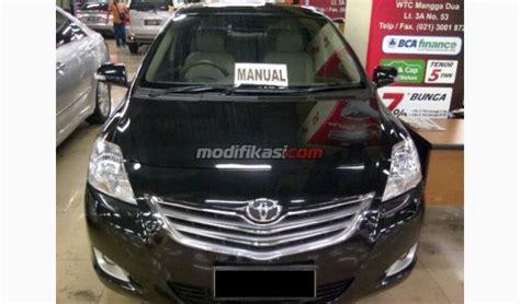Sarung Pelindung Mobil Suzuki Vitara 2014 modifikasi mobil panther hi sporty suzuki cars
