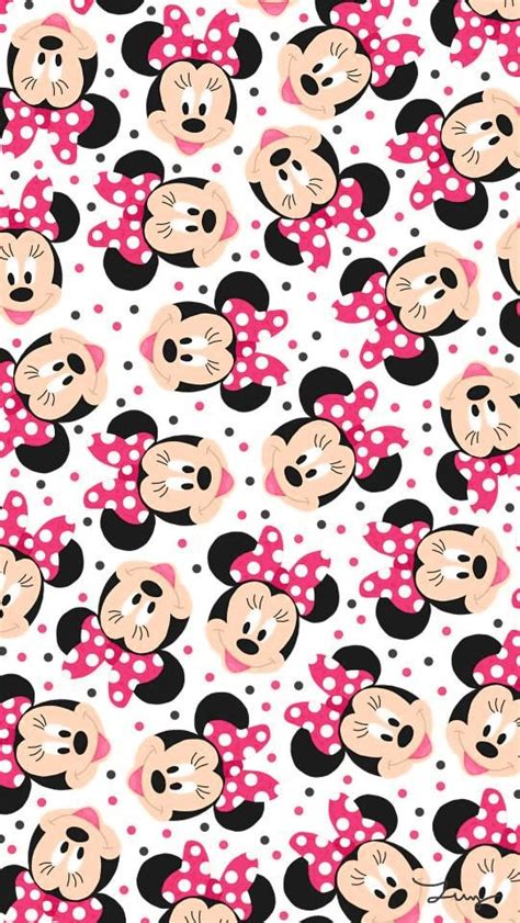 Celebrate The Mouse Disneys Mickey Mouse Iphone All Hp shhimpinnin fondos wallpaper mice and minnie mouse