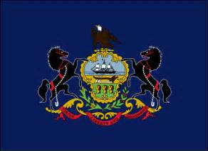 of pennsylvania colors follis families in the united states of america
