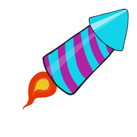 animated gifs clip art rocket gif clipart best