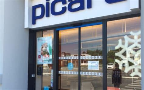 picard surgeles siege picard surgel 233 s smh artibo