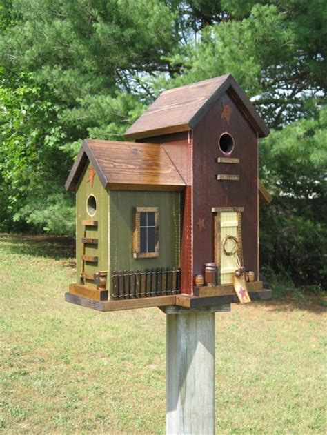 cool bird house plans fancy wooden bird houses bird houses people make i