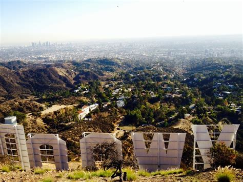 hollywood sign view near me hollywood sign los angeles california a small 40