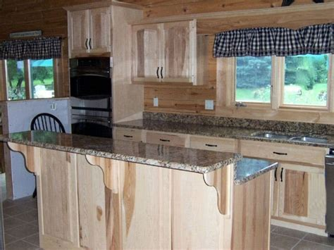 kitchen colors hickory cabinets quicua com kitchen colors hickory cabinets quicua com