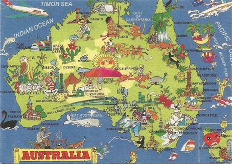 explore australia map explore australia map world maps