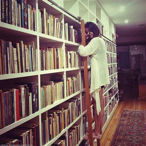 instagram picture books book books instagram image 764573 on favim