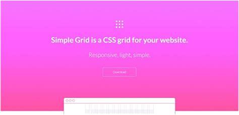 grid design graphics dubai grid based designing for boosting contemporary graphics