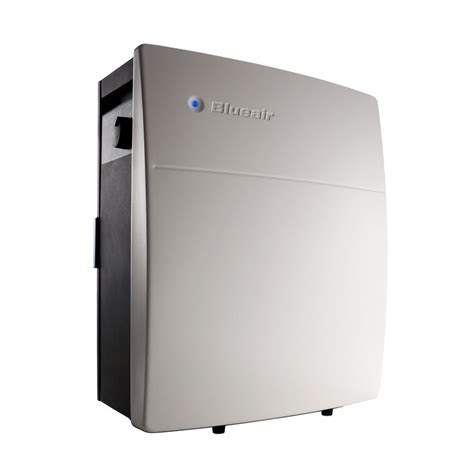 blueair 203 air purifier review air purifier reviews buying guide