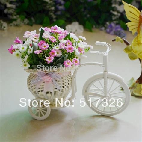 Flower Vase For Car by Compare Prices On Car Flower Vase Shopping Buy Low