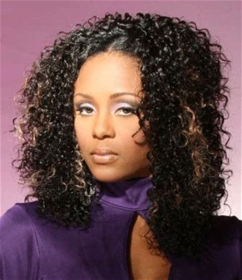 wet and wavy sew in hairstyles wet and wavy sew in long hairstyles