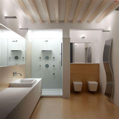 3d arredamento arredo bagni 3d studio bartolini grafica e rendering 3d