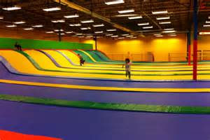 Jumpoline Park Tx Top 5 Indoor Play Places In