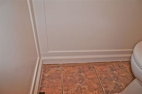 wainscot panels lowes free wainscoting panels wainscoting