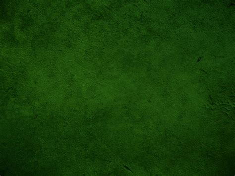 Green Emerald emerald green wallpaper wallpapersafari