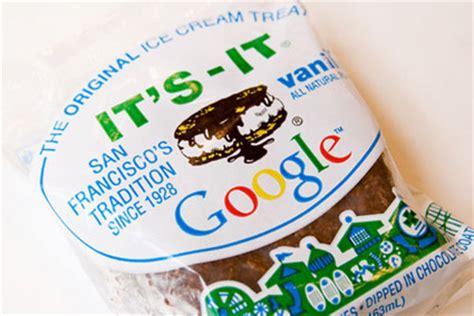 google images ice cream google ice cream treats epromos promotional blog